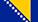 บอสเนียและเฮอร์เซโกวีนา