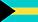 Commonwealth des Bahamas