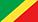 สาธารณรัฐคองโก