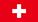 สวิตเซอร์แลนด์