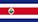 哥斯大黎加