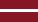 ลัตเวีย