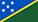 หมู่เกาะโซโลมอน