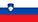 สโลวีเนีย