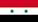 ซีเรีย
