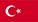 ตุรกี