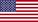 สหรัฐอเมริกา