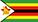 République du Zimbabwe