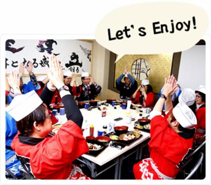 Enjoy An Authentic Sushi Making Class In Nara