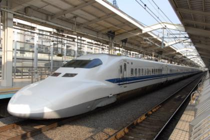 Day Trip To Hiroshima From Osaka/kyoto, Guide & Bullet Train