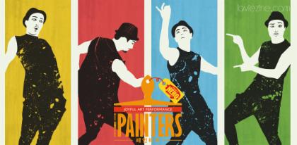 Painters Hero