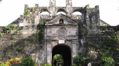 Cebu Rediscovery Tour
