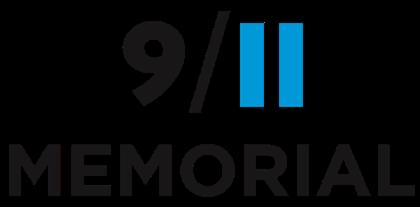 บัตรเข้าชมพิพิธภัณฑ์รำลึกเหตุการณ์ 9/11