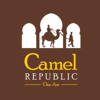 Camel Republic