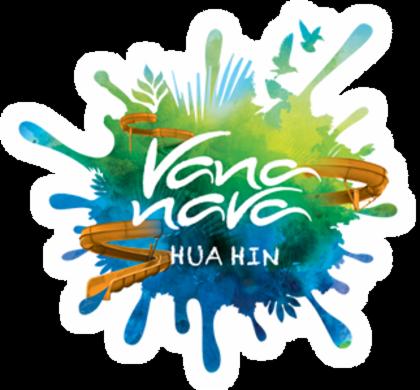 Vana Nava Water Jungle Hua Hin