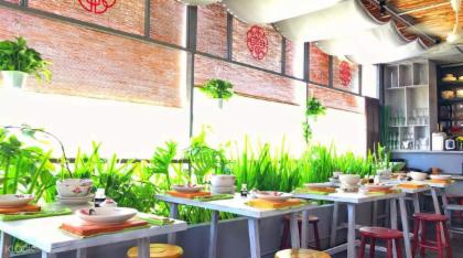 Saigon Cooking Class