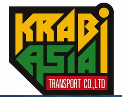 Krabi Airport Transfer - Thalane