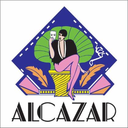 Alcazar Show Pattaya