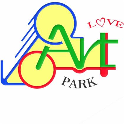 Love Art Park Pattaya