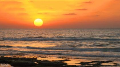 ทริปล่องเรือชมพระอาทิตย์ตกและฝูงหิ่งห้อยที่หมู่บ้านคาวาคาวา