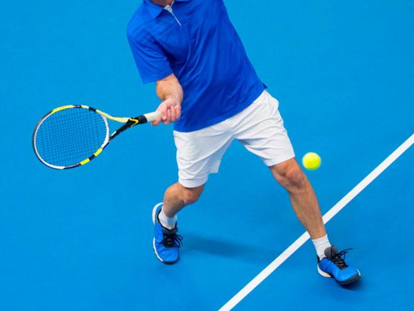 เดวิส คัพ (Davis Cup)