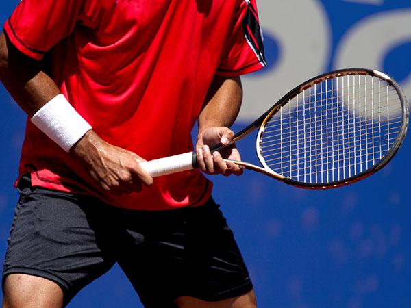 ออสเตรเลียนโอเพ่น (Australian Open)