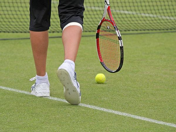 วิมเบิลดัน (Wimbledon)
