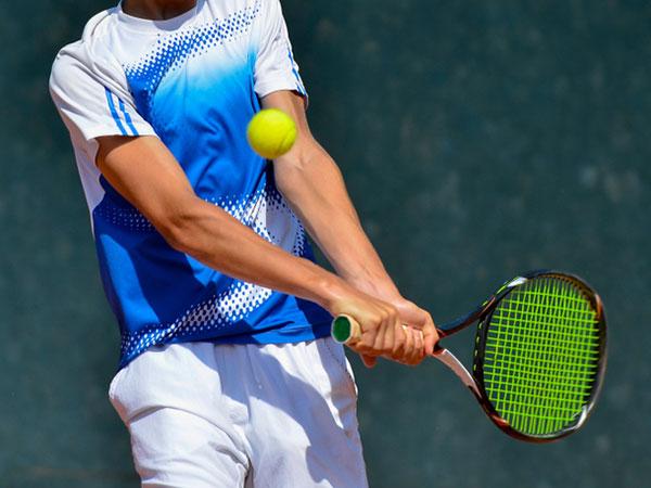 เอทีพี เวิลด์ ทัวร์ (ATP World Tour)