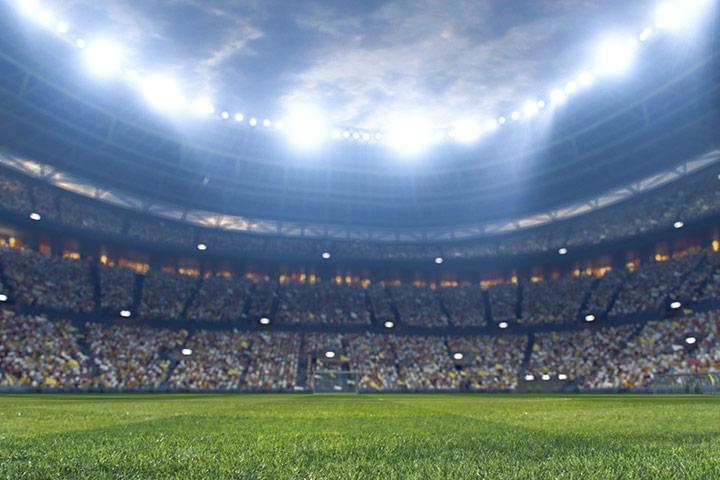 Spanish La Liga (Spanish La Liga)