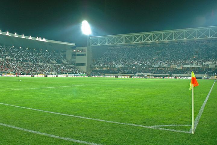 เซเรียอา (Serie A Italia)