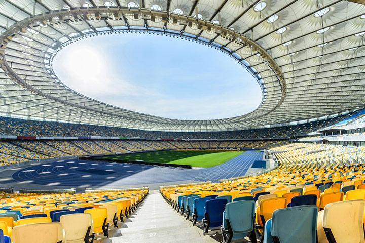 ยูฟ่ายูโรปาลีก (Europa League)