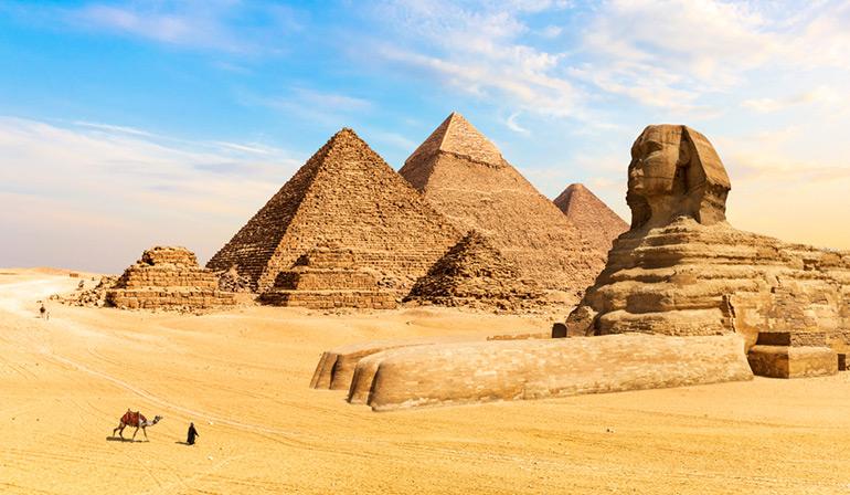 tourEgypt