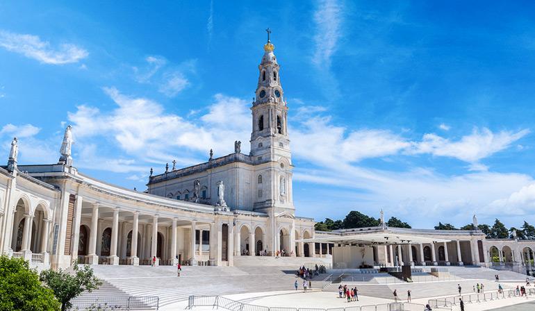 tour葡萄牙