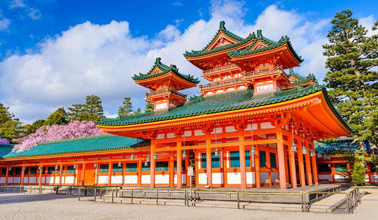 tour日本