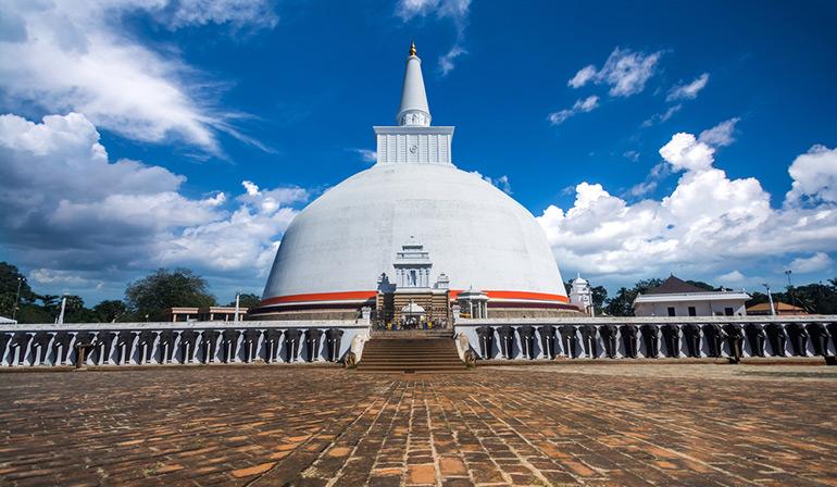 tourSri Lanka