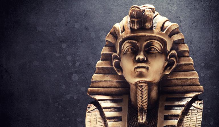 tourエジプト