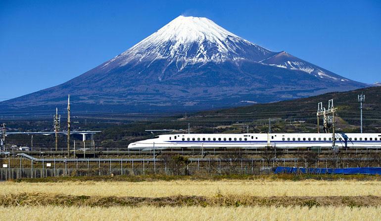 tourJapan