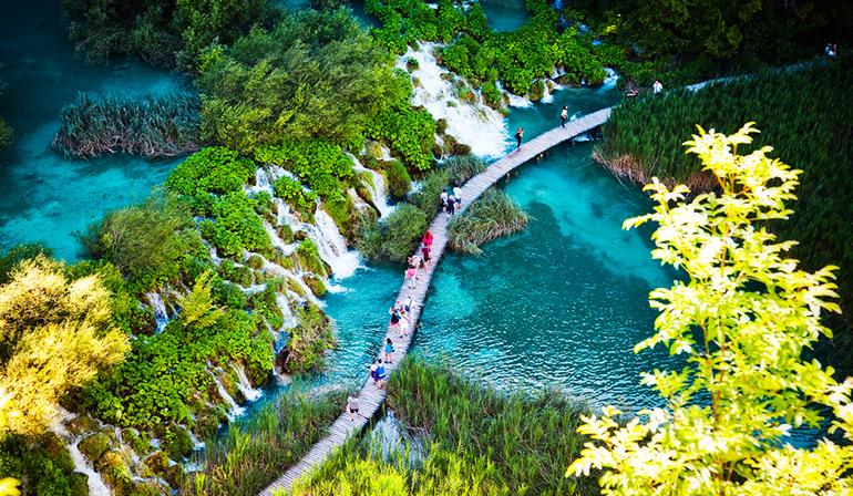 tourスロベニア