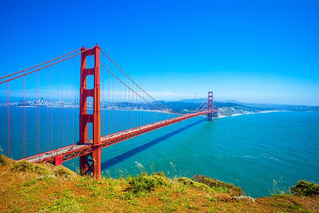 traveliGo-with-california