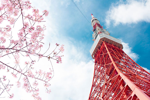 traveliGo-with-tokyo