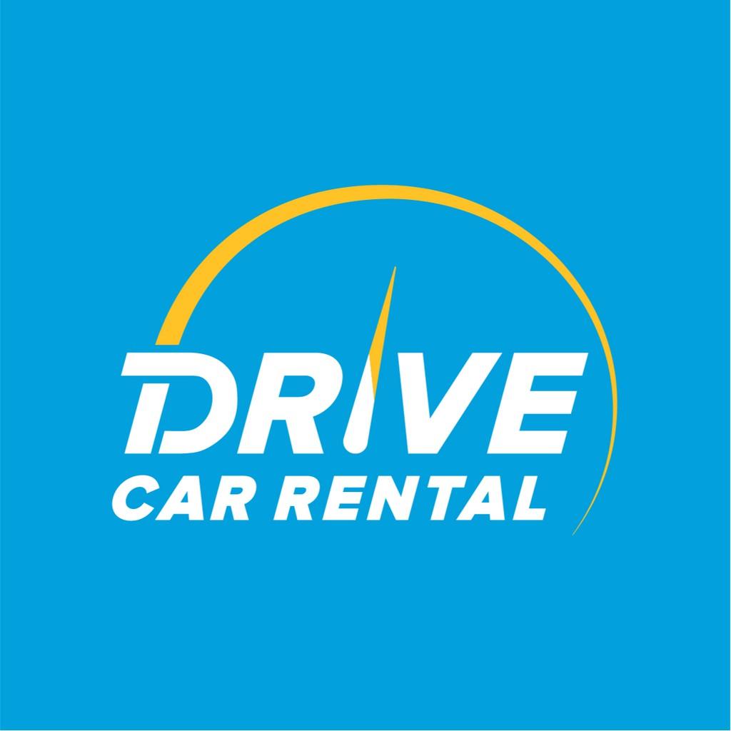 Drive Car Rental